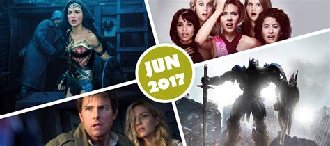 box office 2017 predictions hit or bomb june 2017 movie predictions the agony booth