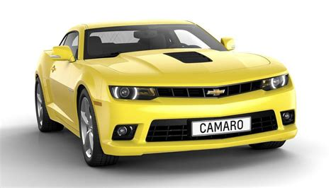 the new camaro 2015 bumblebee 2015 wallpapers hd wallpaper cave