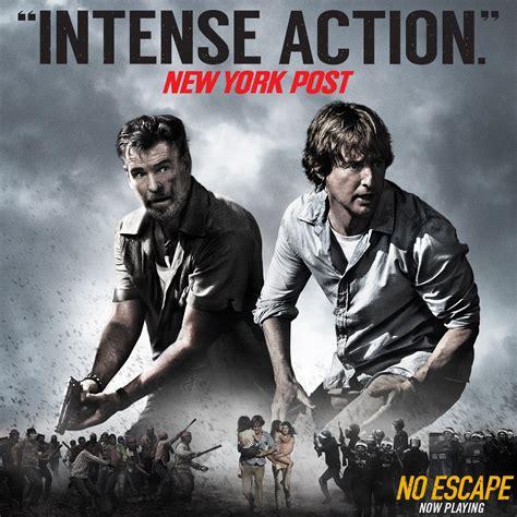 film no escape no escape film review everywhere