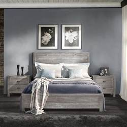 grey bed best 25 grey bedroom set ideas on white