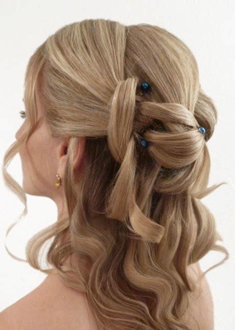 Friseur Haarverlängerung by Hochsteckfrisuren Kinder