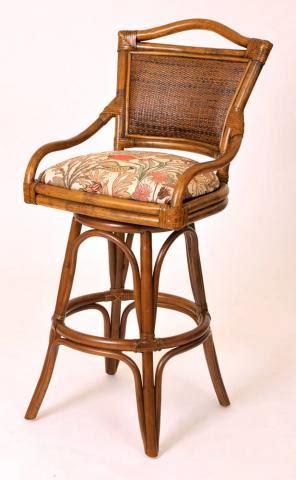 bar stools unlimited a s serengeti barstool sienna finish dinettes unlimited