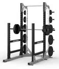 Hammer Strength Combo Rack by Hammer Strength Hd Elite Multi Rack 187 Advanced Exercise