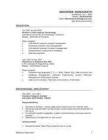 Resume Sample Australia by Resume Template Basic Free 2016 Planner And Letter
