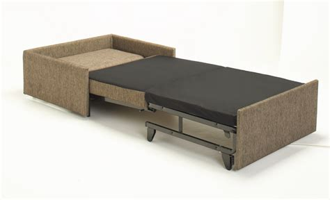 harvey norman ottoman alto ottoman bed from harvey norman in the home