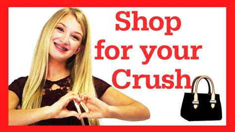 how to get your crush the perfect gift 17daily youtube