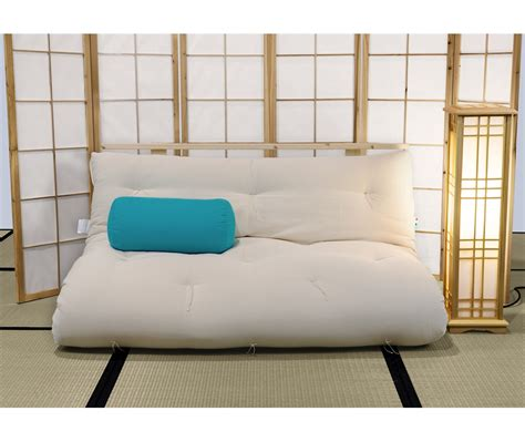 divano letto futon divano letto futon shin sano naturale zen vivere zen