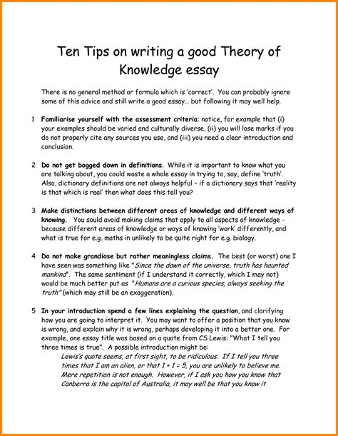 How To Start A Descriptive Essay by 8 How To Start An Essay About Yourself Ledger Paper