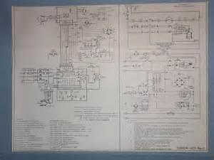 Furnace draft inducer blower motor also payne gas furnace inducer