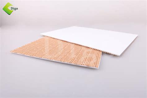 Tacky Mat Frame by Sticky Mat Sticky Roller Protective Manufacture Digo