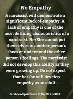 sanctuary for the abused how a psychopath conditions his pin by alyssa ward on psychology pinterest sociopath