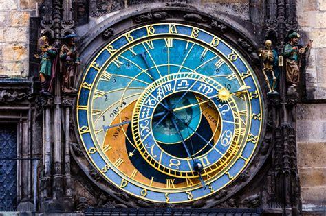 Sternzeichen 29 August by Horoskop Am Mittwoch 31 08 2016 Tageshoroskop Das