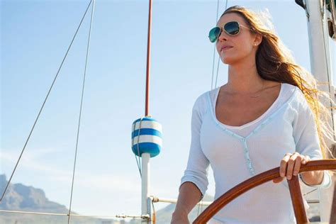 best boating apps for android best android apps for boat charts and navigation