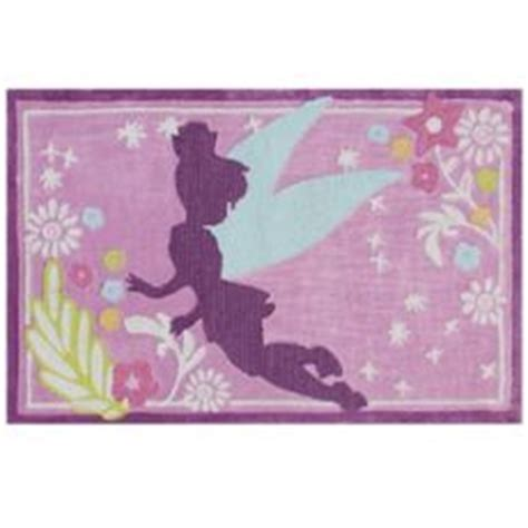 Tinkerbell Area Rug Tinkerbell Bedroom On Pinterest Disney Traditions Tinker Bell And Jar Candles