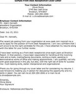 Dental Office Cover Letter – Dental Office Manager Cover Letter Sample   LiveCareer
