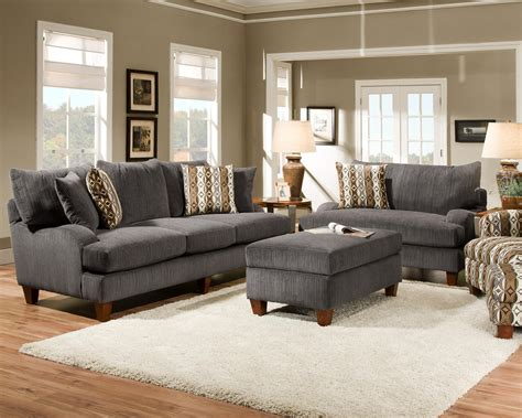 gray living room chairs gray living room ideas grey accent colors room