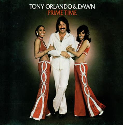 songs of remember tony orlando tie a yellow