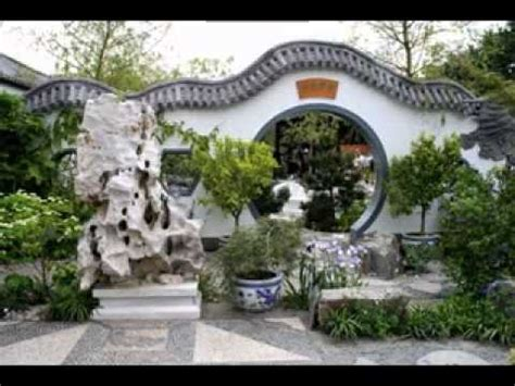 chinese backyard design chinese garden design wonderful garden design 1 tavoos co