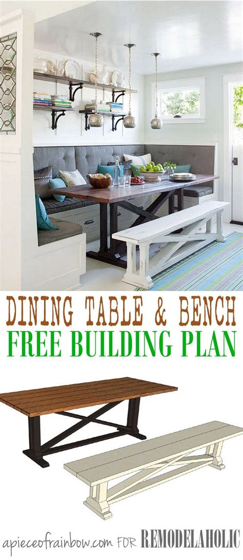cheap kitchen benches best 25 dining bench ideas on pinterest cheap benches