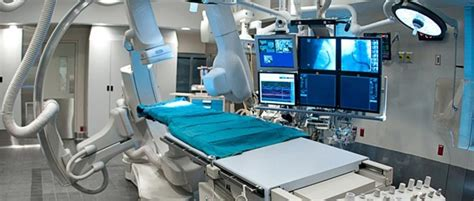 einstein emergency room arris engineering healthcare