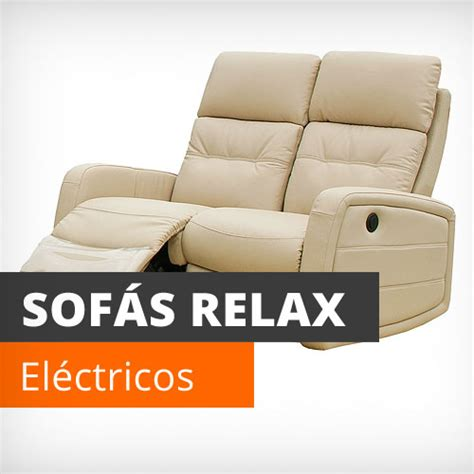 sof 225 s baratos sofa cama rinconeras con chaise