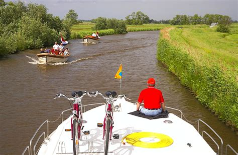boat driving license europe high quality stock photos of quot boats river quot