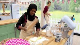 baking gif giphy gif