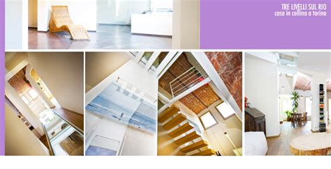 progetto d interni foto progetto d interni di architetto marchese