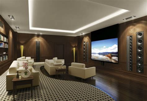 audio innovation by steinway lyngdorf home automation