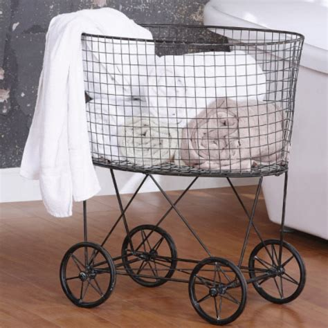 laundry with wheels laundry baskets with wheels homesfeed
