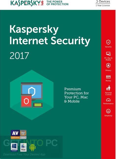kaspersky free download full version internet security kaspersky internet security 2017 free download