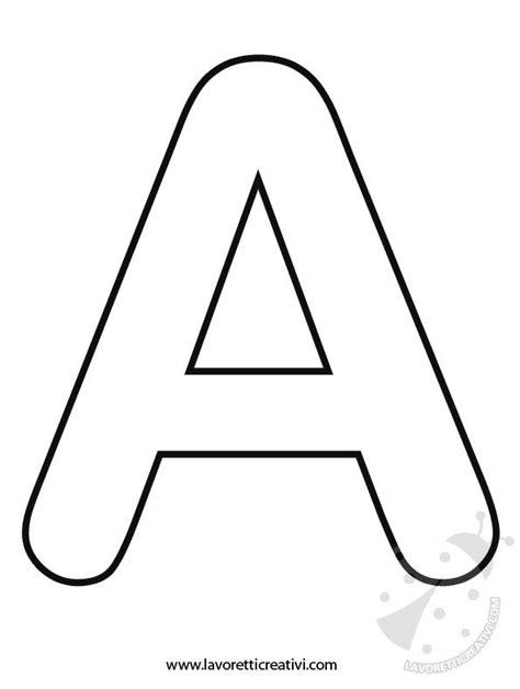 forma parole con queste lettere lettere dell alfabeto a b c d e f