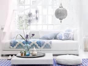 House Design Zen Style by Ces Salons Marocains Qui Nous Font R 234 Ver