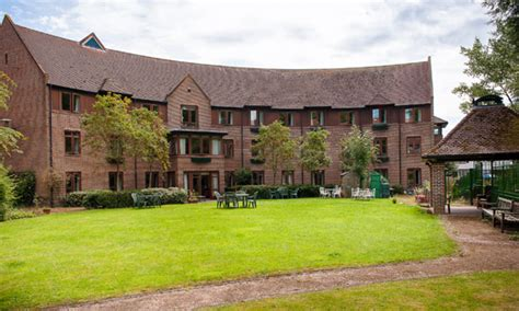 riverview lodge kingsbury residential dementia care