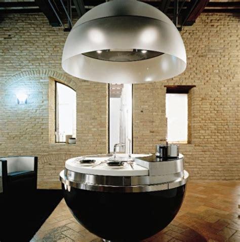 cucine gatto prezzi cucina a vista cucina da esibire architettura e design