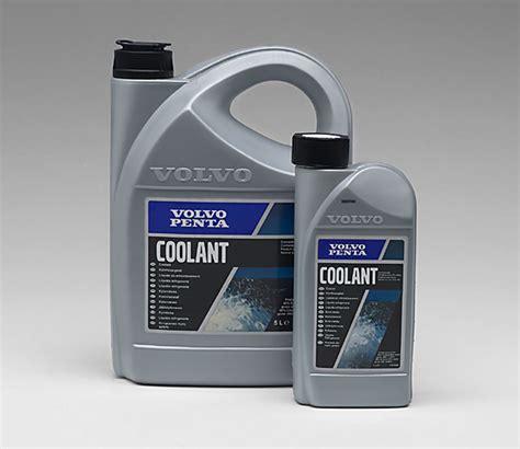 coolant volvo volvo coolant flush how to matthews volvo site