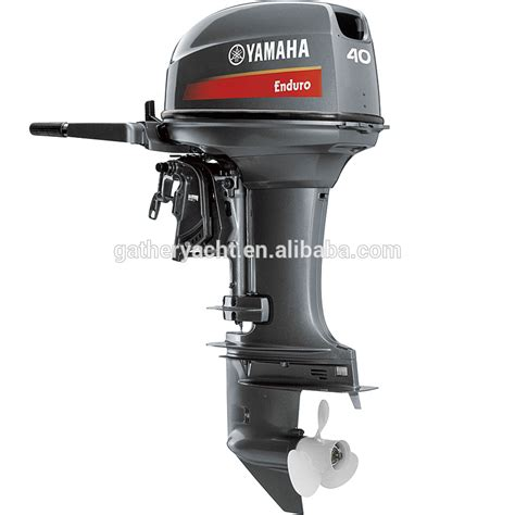 yamaha outboard motors wiki yamaha outboard motors south africa impremedia net