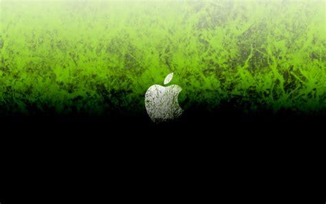 green wallpaper mac black and green apple mac wallpaper hd hd wallpaper