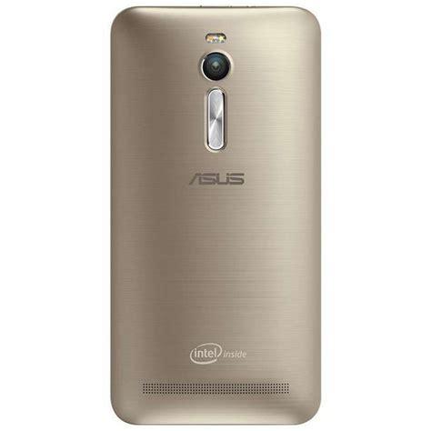 Zenfone 2 Ram 4gb Rom 64gb מוצר asus zenfone 2 z00ada android5 0 4g phone w 4gb ram 64gb rom gold