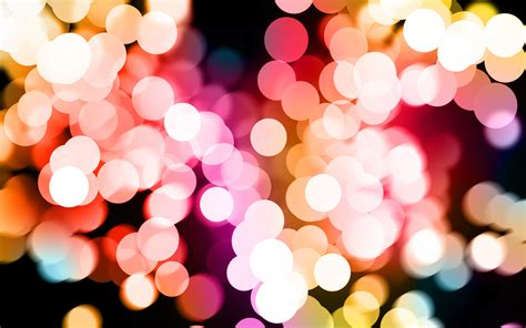 hd themes pictures bokeh wallpapers hd pictures one hd wallpaper pictures