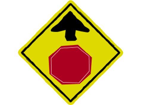 Stop L 323 88 89 Rh plaatjes verkeersborden plaatje clipart cliparts afbeelding afbeeldingen tekening tekeningen