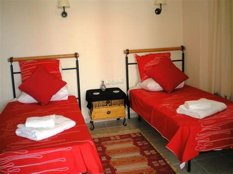 vaastu bedroom fresh dining room colour as per vastu shastra light of