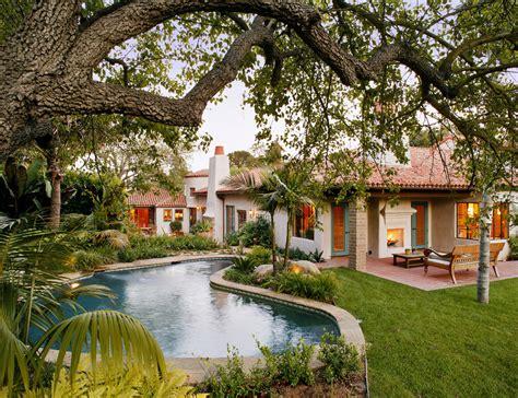 stupendous southwestern swimming pool designs