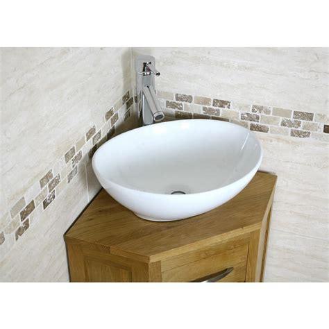 bathroom corner sink base cabinet corner sink base cabinet bathroom bar cabinet