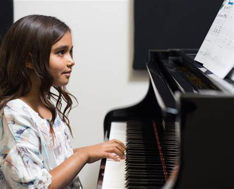 Suzuki Piano Teachers by Powell Academy Of Piano Lessons Piano