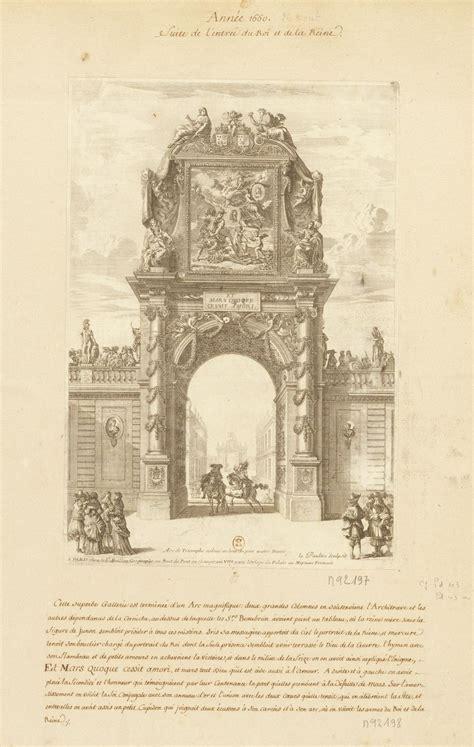 la france morcelee folio 2070349756 restauration des volumes folio de la s 233 rie sur l histoire de france qb 1 la collection d