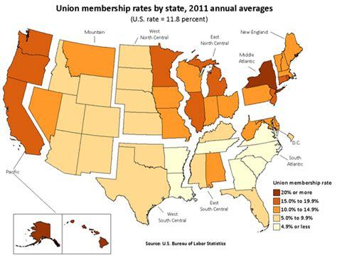 average unemployment rate george w bush average unemployment rate george w bush