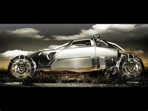 future new cars future cars concept cars automotive cars best cars