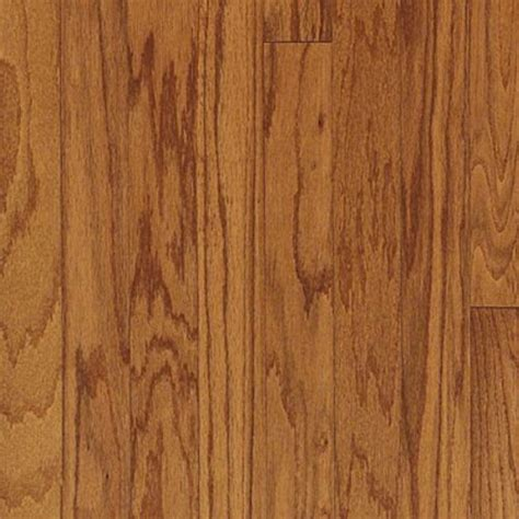 hardwood floors bruce hardwood flooring turlington red oak 5 quot butterscotch