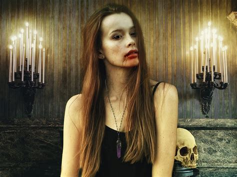 film fantasy gothic free illustration gothic fantasy dark macabre free